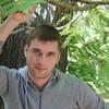 Саша, 35, г.Липецк