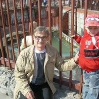 Виталий, 63 года, Овен, Алапаевск