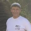 Ильфат, 40, г.Астана