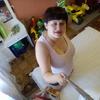 Натали, 26, Олександрія