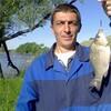 Dmitriy Salahutdinov, 42, Charyshskoye