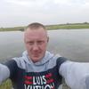 Виталий, 31, г.Абакан