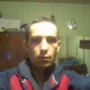 руслан, 27, г.Старобельск