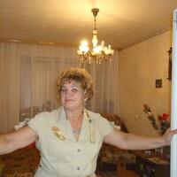 Ольга, 59 лет, Стрелец, Волгоград