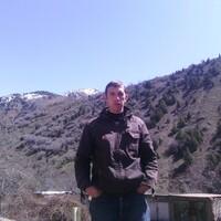 Aleksei, 36 лет, Овен, Ташкент
