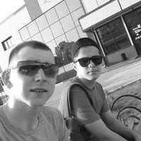 Алексей, 23 года, Стрелец, Комсомольск-на-Амуре