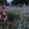 Любовь, 68, г.Луганск