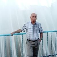 Гнуни, 59 лет, Овен, Красноярск