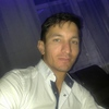 Евгений, 27, г.Абинск