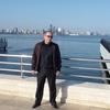 Bashir Quliyev, 51, г.Баку