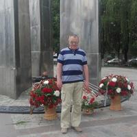 Николай, 61 год, Весы, Тула