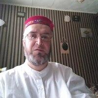 Кирилл, 41 год, Близнецы, Москва