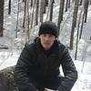 Иван Боков, 27, г.Усть-Кут