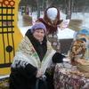 Ирина, 79, г.Челябинск