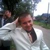 Виктор, 30, г.Нижний Новгород