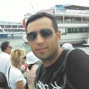 Alican 30 Стамбул