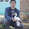 Денис, 30, г.Каменск-Шахтинский