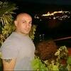 ambass, 34, г.Тбилиси