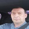 Андрей, 44, г.Подольск