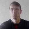 Андрей, 44, г.Орск