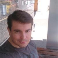 Алекс, 42 года, Лев, Москва