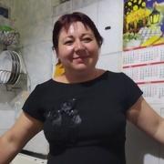 Наталья 35 Бишкек