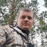 Виталий 35 Североморск