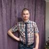 Владимир, 32, г.Усть-Катав