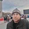 Maрселло, 48, г.Алматы́