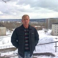 Сергей, 47 лет, Стрелец, Северодонецк