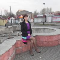 Ольга, 26 лет, Весы, Анжеро-Судженск
