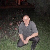 budupoka.S, 61 год, Рак, Ростов-на-Дону