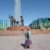 Ирина Анатольевна, 61, г.Санкт-Петербург