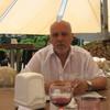 Владимир, 59, г.Екатеринбург