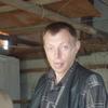 casha, 41, Krasnogorsk