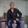 Олег, 40, г.Нижний Тагил