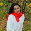 Татьяна, 32, г.Ульяновск