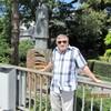 aleksander, 66, г.Гулькевичи