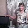 lyudmila, 47, Belyaevka