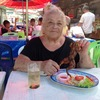Нина, 76, г.Ставрополь