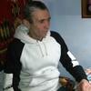 григорий, 56, г.Дрокия