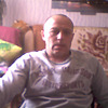 vitaliy, 41, Desnogorsk