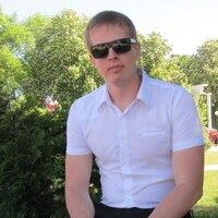 Рома, 35 лет, Телец, Алматы́