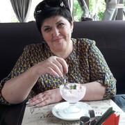 Ирина Горбатенко 55 Горячий Ключ