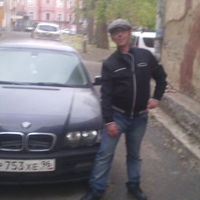Кряже, 35 лет, Овен, Екатеринбург