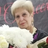 Елена, 60, г.Волгоград