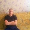 Артём, 28, г.Арзамас