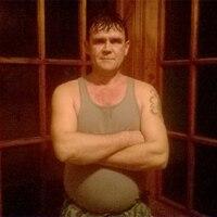 Павел, 45 лет, Скорпион, Абинск