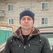 Андрей 39 Поспелиха