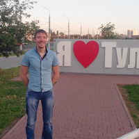 Виктор, 32 года, Рак, Санкт-Петербург